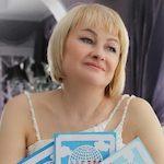 Светлана Камышная-Терещенко