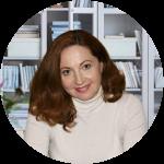 Людмила Пономарёва (Karolin Audace)
