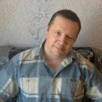 Игорь Борисевич