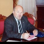 Владимир Мехонцев