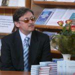 Сергей Ремняков