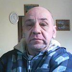 Влад Санур