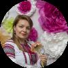наталия милованова