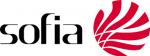 logo_sofia